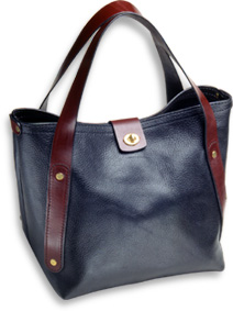 Lexington Tote